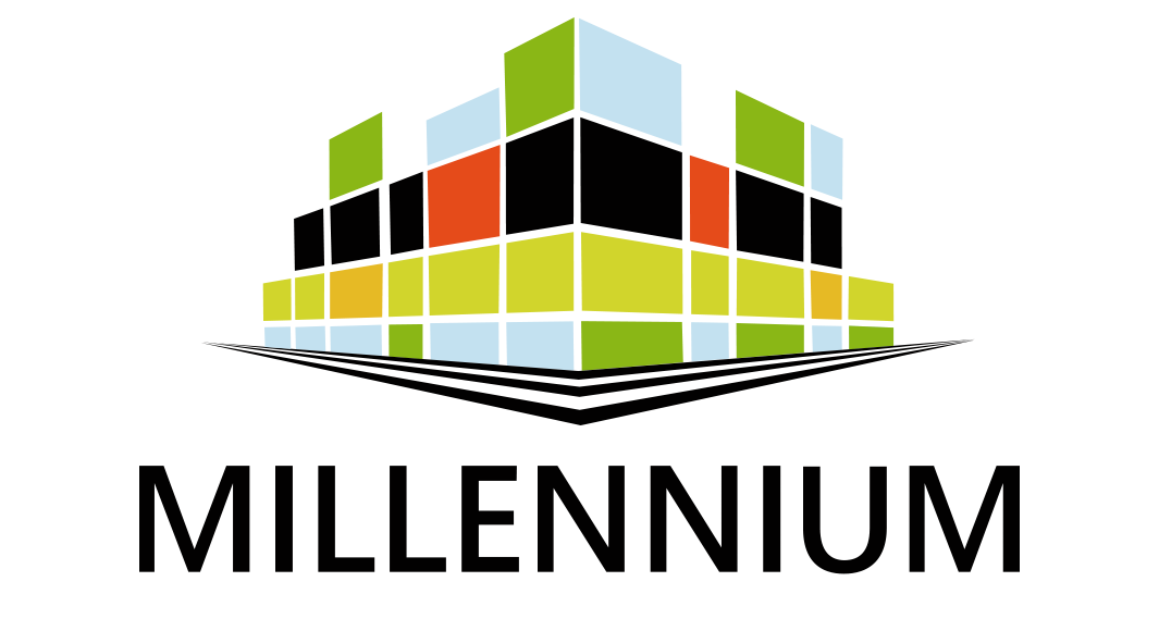«Millennium ECO»